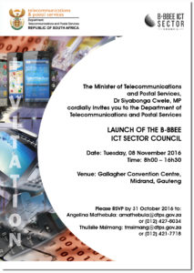 b-bbee-ict-sector-council-launch-invitation_b-002