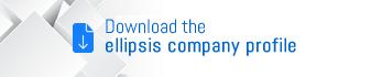 Ellipsis Company Profile